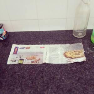 עיתון2