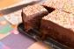 עוגת שוקולד קולה
