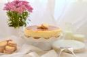 """עוגת גבינה """"אלפחורס"""""""