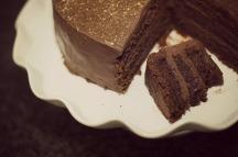 שוקולד ערוך
